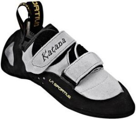 La Sportiva Katana (Damen) (295)