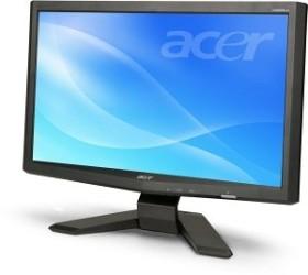 """Acer Premium P3 P233H, 23"""""""