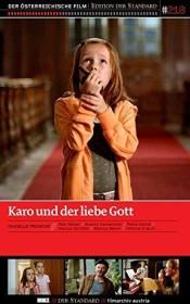 Karo und der liebe Gott (DVD)