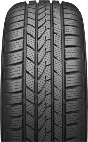 Falken Euroall Season AS200 175/70 R13 82T