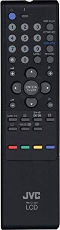 JVC RM-C1223 -- via Amazon Partnerprogramm