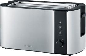 Severin AT 2590 Langschlitz-Toaster