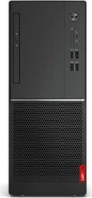 Lenovo V55t-15API Tower, Ryzen 3 3200G, 4GB RAM, 1TB HDD, 1x parallel, Windows 10 Home (11CC000YGE)