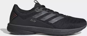adidas SL 20 core black/grey six/cloud white (Herren) (EG1166)