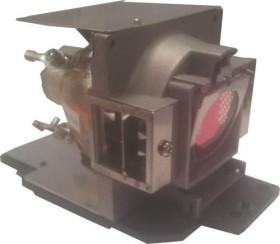 MicroLamp ML12313 Ersatzlampe