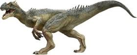 Papo Die Dinosaurier - Allosaurus (55016)