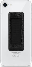 Stilgut Smartphone Finger Holder Small schwarz (B07DPJHRWN)