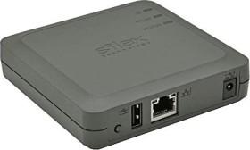Silex DS-520AN USB-units-Server, USB 3.0 (E1390)