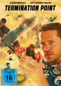 Termination Point (DVD)