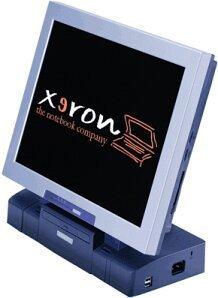 Xeron Avatron 287S (różne modele)