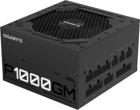 GIGABYTE P1000GM 1000W ATX 2.31 (GP-P1000GM)