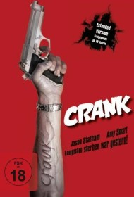 Crank (Special Editions)