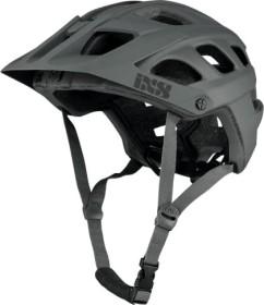iXS Trail Evo Helm graphite (470-510-9120-130)