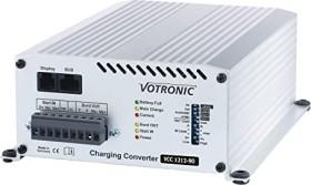 Votronic VCC 1212-90 Ladewandler (3329)