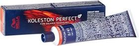 Wella Koleston Perfect Me+ Vibrant Reds Haarfarbe 8/41 hellblond rot asch, 60ml