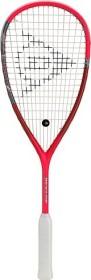 Dunlop Squash Racket Tempo Pro (773267)