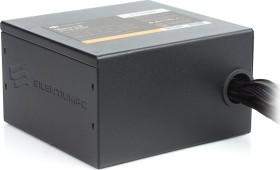 SilentiumPC Vero L3 Bronze 600W ATX 2.31 (SPC266)