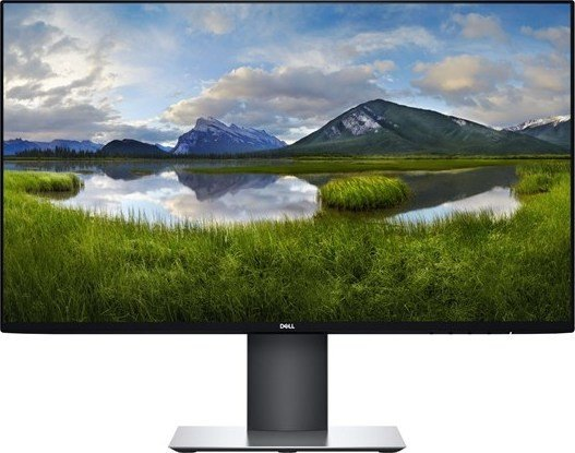 "Dell UltraSharp U2419HC, 23.8"" (210-ARCY)"