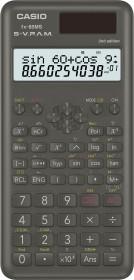Casio FX-85MS 2nd edition (FX-85MS-2)