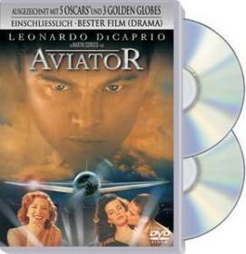 Aviator - Eine wahre Geschichte