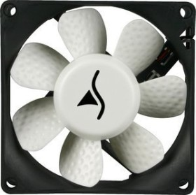 Sharkoon Case Fan