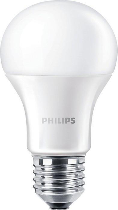 Philips CorePro LEDbulb ND E27 13-100W/830 A60 (577677-00)