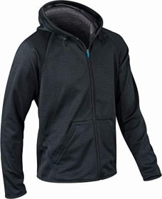 Komperdell Hoody Shirt (6322-207)