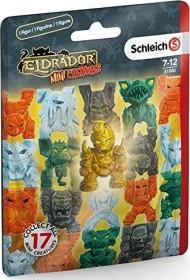 Schleich Eldrador Mini Creatures - Series 1 (81000)