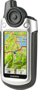 Garmin Colorado 300 (901723)