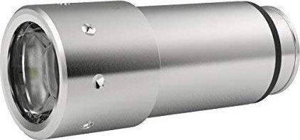 Zweibrüder Led Lenser Automotive 12V torch silver (7310) -- via Amazon Partnerprogramm