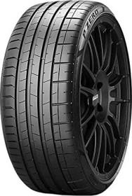 Pirelli Cinturato P7 C2 225/45 R18 95Y XL (3814600)