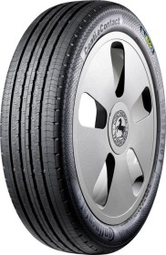 Continental Conti.eContact 255/55 R18 109W XL