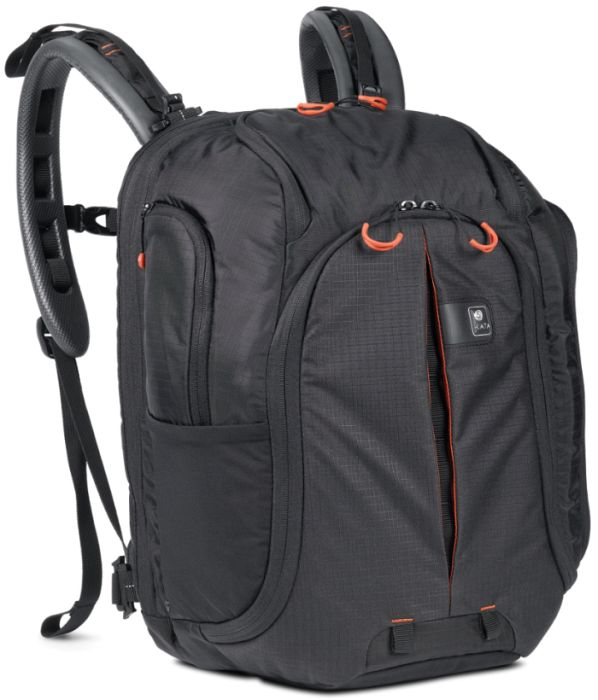 Kata MultiPro-120 PL backpack
