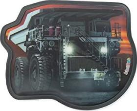 Ergobag Kontur-Klettie Kipplaster (KLE-CUS-003-007)