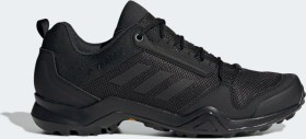 adidas Terrex AX3 core black/carbon (Herren) (BC0524)