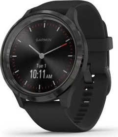 Garmin vivomove 3 activity tracker black/slate (010-02239-01)