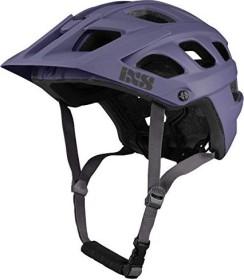 iXS Trail Evo Helm grape (470-510-9120-515)