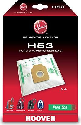 Hoover H63 vacuum cleaner bag -- via Amazon Partnerprogramm