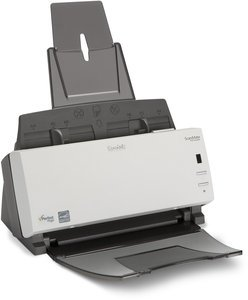 Kodak i1120 (8456923)