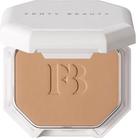 Fenty Beauty Pro Filt'r Soft Matte Longwear Foundation 320, 32ml