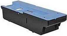 Canon MC-04 Waste ink box (0170B003)