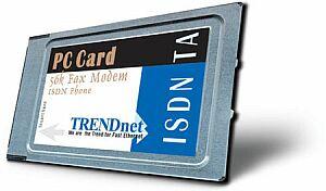 TRENDnet TIM-128/56