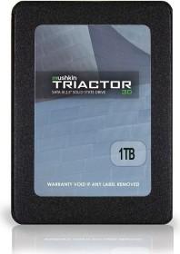 Mushkin Triactor 3DL 1TB, SATA (MKNSSDTR1TB-3DL)