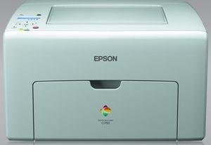 Epson AcuLaser C1750W, colour laser (C11CB71041)