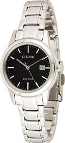 Citizen FE1081-59E