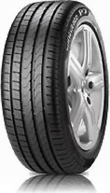 Pirelli Cinturato P7 205/50 R17 89Y Run Flat