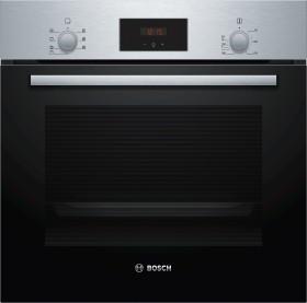 Bosch Serie 2 HBF133BR0 Backofen