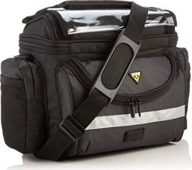 Topeak Tour Guide HandleBar Bag DX handlebar bag