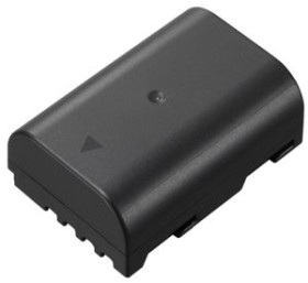Panasonic DMW-BLF19E Li-Ion battery