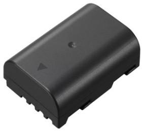 Panasonic DMW-BLF19E Li-Ionen-Akku